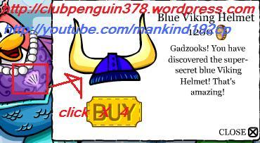secret210.jpg